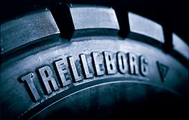Neumaticos Trelleborg MCFA