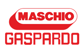 Logo Maschio Gaspardo