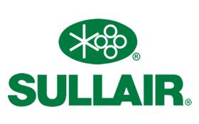 Logo Sullair