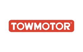 Logo Towmotor