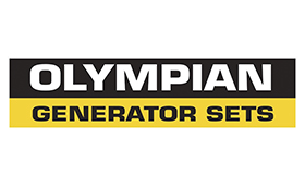 Logo Olympian