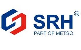 Logo SHAORUI (SRH)