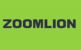 Logo Zoomlion